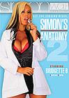 Simon's Anatomy 2