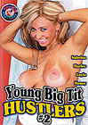 Young Big Tit Hustlers 2