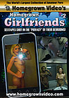 Homegrown Girlfriends 2