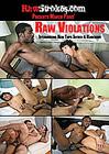 Raw Violations