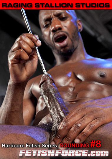 serie tv hard streaming massaggi genitali