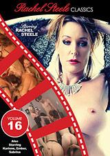 Classic Rachel Steele 16