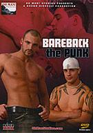 Bareback The Punk