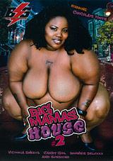 Big Mamas House 2