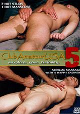 Club Amateur USA 5