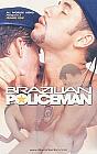 Brazilian Policeman