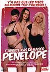 T'arrete Pas De Baiser Penelope