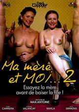 Ma Mere Et Moi 2
