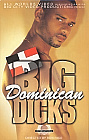 Dominican Big Dicks