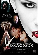 Voracious: Season 1 Part 2