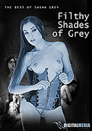 Filthy Shades Of Grey