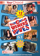 Viewers' Wives 61