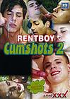 Rentboy Cumshots 2