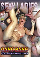 Sexy Ladies 51
