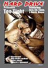 Thug Dick 372: Too Tight