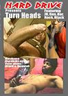 Thug Dick 373: Turn Heads