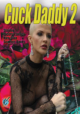 Cuck Daddy 2