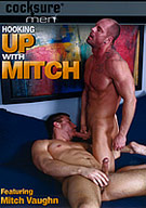 Hooking Up With Mitch
