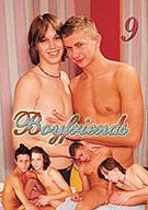Boyfriends 9