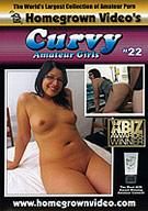 Curvy Amateur Girls 22