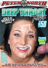 Deep Throat This 58