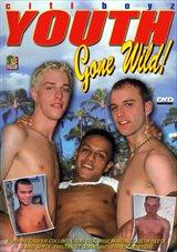 Citiboyz 17: Youth Gone Wild
