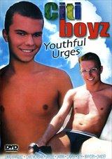 Citiboyz 20: Youthful Urges