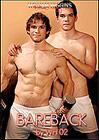 Bareback 2