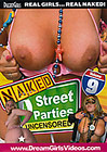 Naked Street Parties Uncensored 9