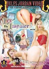 Lex the Impaler