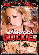 Bad Ass Quickies