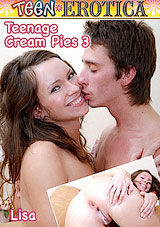Teenage Cream Pies 3