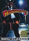 Humungous