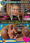 Erotic Stories From Sweden
