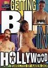 Getting Bi in Hollywood