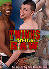 Twinks In The Raw