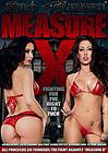 Measure X