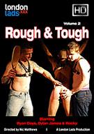 Rough And Tough 2