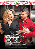 Mothers Forbidden Romances
