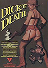 Dick Of Death