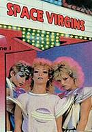 Space Virgins