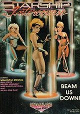 Starship Intercourse
