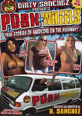 Porn On Wheels