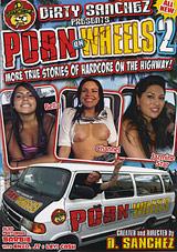 Porn On Wheels 2
