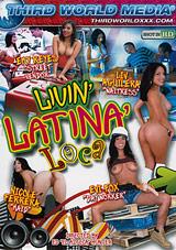 Livin Latina Loca