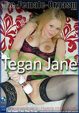 Tegan Jane