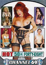 Hot 50 Plus 48