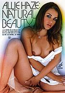 Allie Haze: Natural Beauty