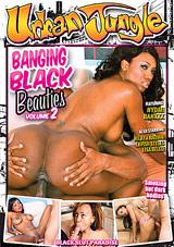 Banging Black Beauties 2