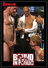 Bound In Public: Vennue And The Gay Mafia